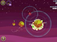 Utopia 4-10 (Angry Birds Space)