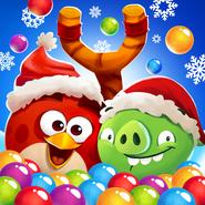 ABPOP Christmas 2020 Icon3