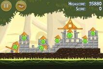 Angry-Birds-Danger-Above-6-8-213x142.jpg