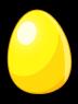 Golden Eggs Seasons