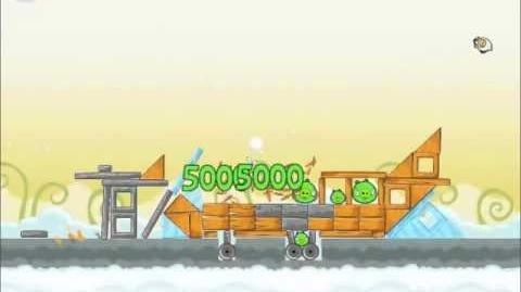 Official_Angry_Birds_Walkthrough_Danger_Above_8-2