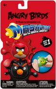 AB Mashems 2 Pack Series 1