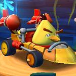 Mega Rocket.png