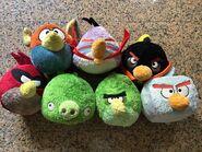 Set of 7 angry birds plushies 1545805925 ec76f291 progressive