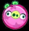 Cerdo con bola de resorte.png