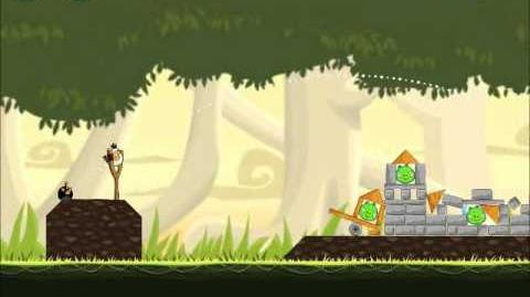 Official_Angry_Birds_Walkthrough_Danger_Above_6-8