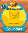 YellowCloth.png