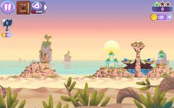 ABStella BeachDayLvl31.png