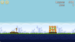 AngryBirds1-16.png