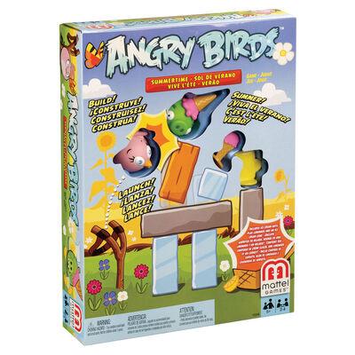 Angrybirdssummertime.jpg