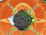 Eggsteroid 7