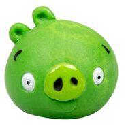 Super Grow Eggs Minion Pig