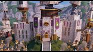 Pig Palace screenshots (6)