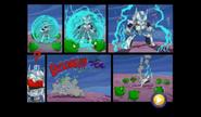 Ultra Magnus story