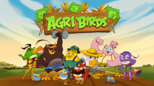 AgriBirdsPic1.png
