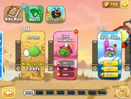 Angry-Birds-Seasons-Fairy-Hogmother-Episode-Selection-Screen