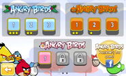 Angry-Birds-Seasons-Free-Episode-Selection