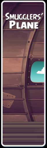 Smugglers plane.png