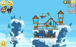 Лыжи сизонс уровень 24.jpg