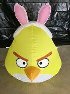 Easter Chuck