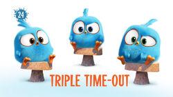 Triple Time-Out TC.jpg