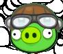 Свин-пилот для инфобокса.png