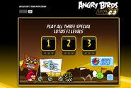 Angry-birds-lotus-f1