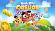 Angry Birds Casual-0