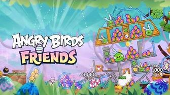 Angry_Birds_Friends_-_Bunny_Business