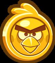 Bird Coins.png