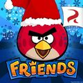 Holiday Themed icon