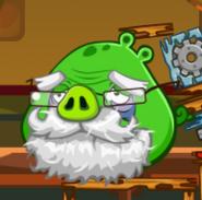 Santa Imposter2