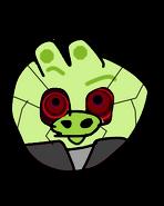 Robo-Pigger
