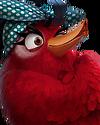 Flocker Red Portrait 053.png