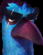 Flocker Blue Portrait 039.png