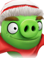 Pigs Small 09.png
