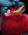 Flocker Red Portrait 058.png