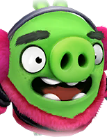 Pigs Small 19.png