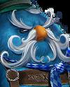 Flocker Blue Portrait 007.png
