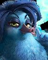 Flocker Blue Portrait 015.png