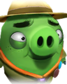Pigs Small 37.png