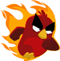 BirdVillage Icon.png