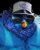 Flocker Blue Portrait 025.png