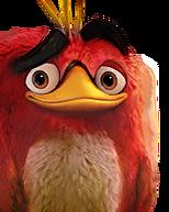 Flocker Red Portrait 005.png