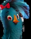Flocker Blue Portrait 013.png