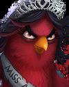Flocker Red Portrait 050.png