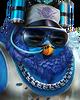 Flocker Blue Portrait 026.png