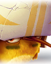 Flocker Yellow Portrait 011.png