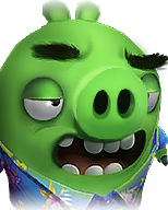 Pigs Small 38.png