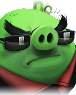 Pigs Large 15.png